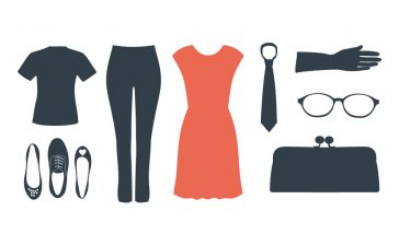 Work Fashion Tips