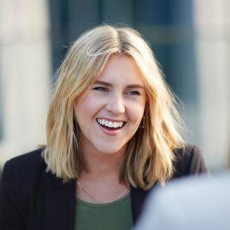 Claudia Dawson-Jenner